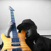 BluesCh9