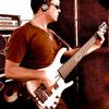 Freitas-Bassist