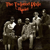 The twisted Dixie band