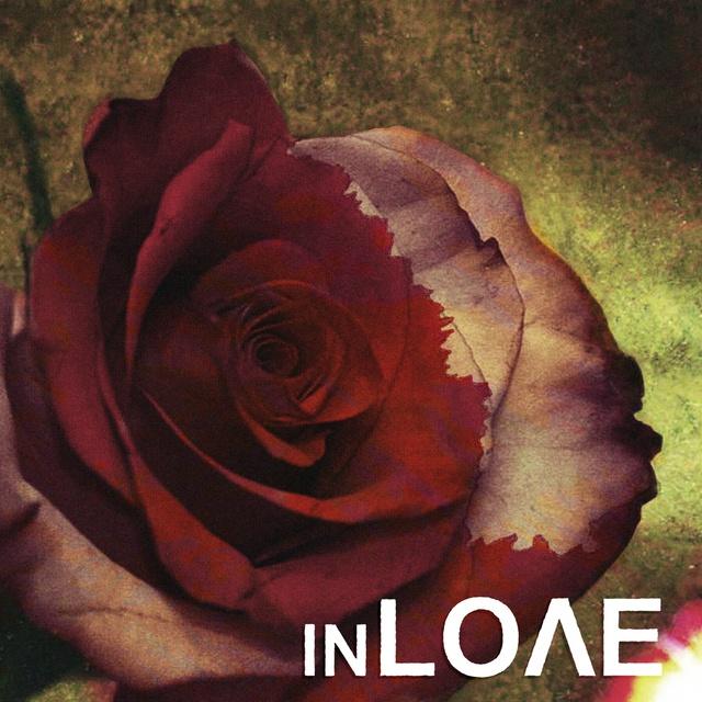 In Lone