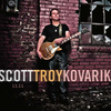Scott Troy Kovarik