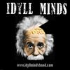 Idyll Minds Band