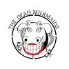 The Dead Milkmaids