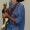 va-rock-guitarist