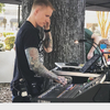 tattooed_shotz