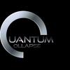 quantumcollapse