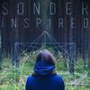 SonderInspired