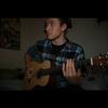 Josh Wills