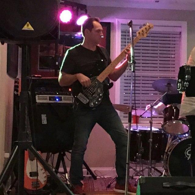 Bass-Vox