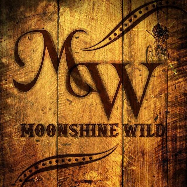 Moonshine Wild