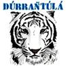 Durrantula