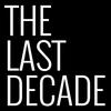 thelastdecade