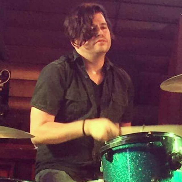 b_rock_drums