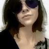 katy1108385