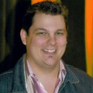 AnthonyPero