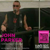johnparker69