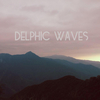 delphic waves