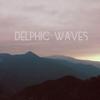 delphic waves