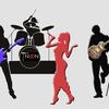 Guitars-n-More