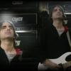 Guitarwarlock1