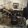 Drummer2021