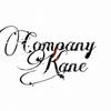 Company Kane