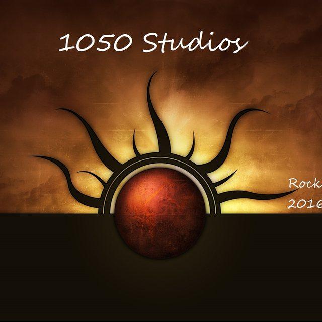 1050 Studios