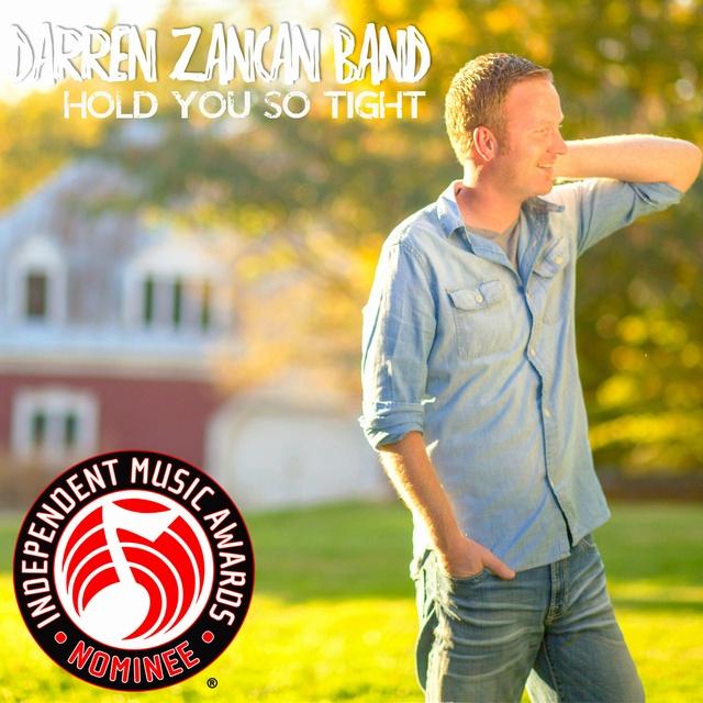 Darren Zancan Band