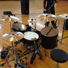 Ghost_drummer
