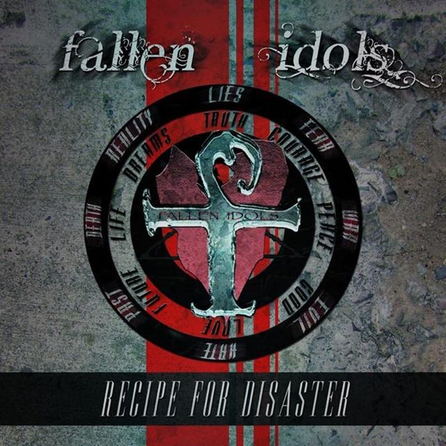 The Fallen Idols