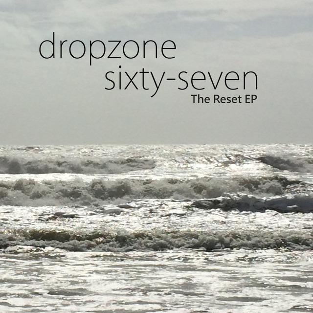 Dropzone 67
