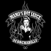 Mama's Hot Sauce