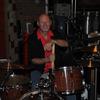 Detroit drummer