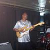 Guitarslim954