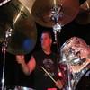 Drums in Meter
