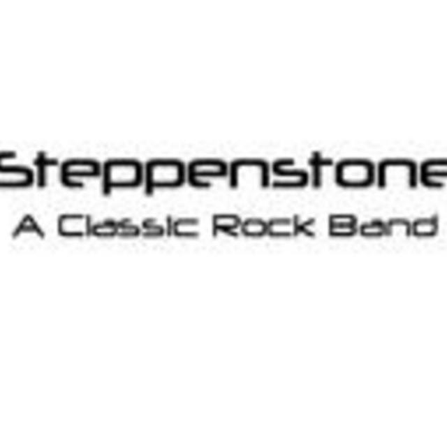 Steppenstone