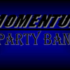 Momentum Party Band