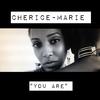 ChericeMarie1