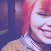 Emma_Rashel