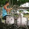 Drummerdude24