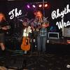 The Rhythm Wranglers