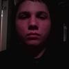 John_Seekins