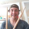 DrummerNiCk2020