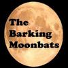thebarkingmoonbats