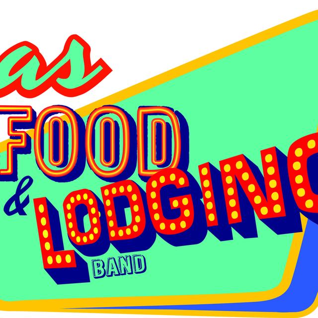 Gas Food & Lodging