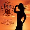 Hot Texas Tunes