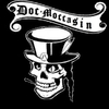 Doc Moccasin