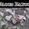 bloodbayou