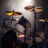 drumhead706