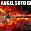 Angel Soto Majestic Music